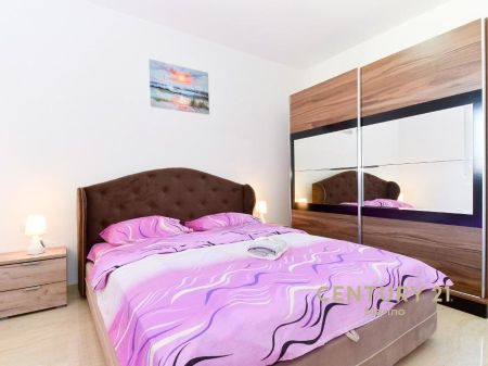 Apartment for rent in Troica, Kotor!