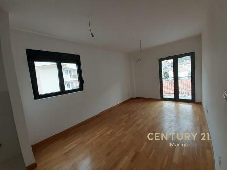 Na prodaju 1BR stan u novoj zgradi