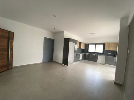 2+1 penthouse for sale in Gonyeli, Nicosia