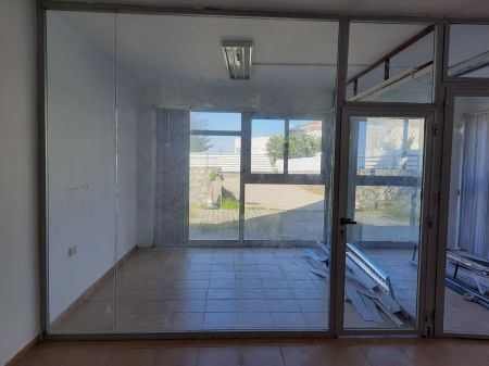Office place for rent in Kyrenia, Bellapais