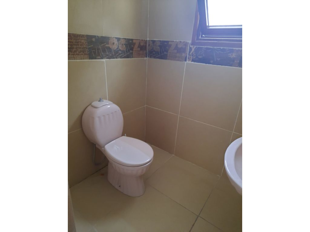 2+1 apartment for rent in Kyrenia, Bellapais