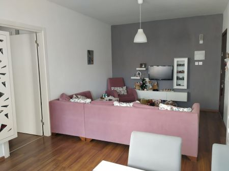 2+1 apartment for sale in Nicosia, Ortakoy