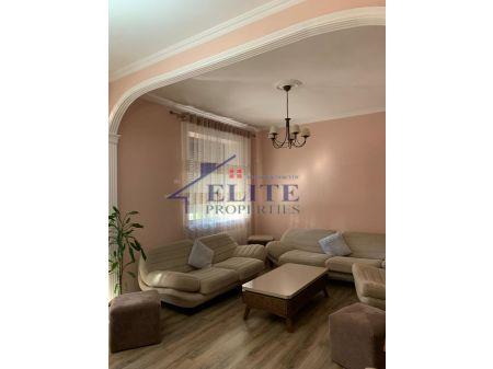 "Four bedroom apartment for rent in ""Lapraka"""