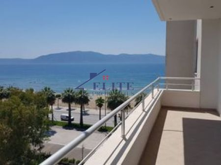 """Two bedroom apartment for sale in """"Vlora"""""""