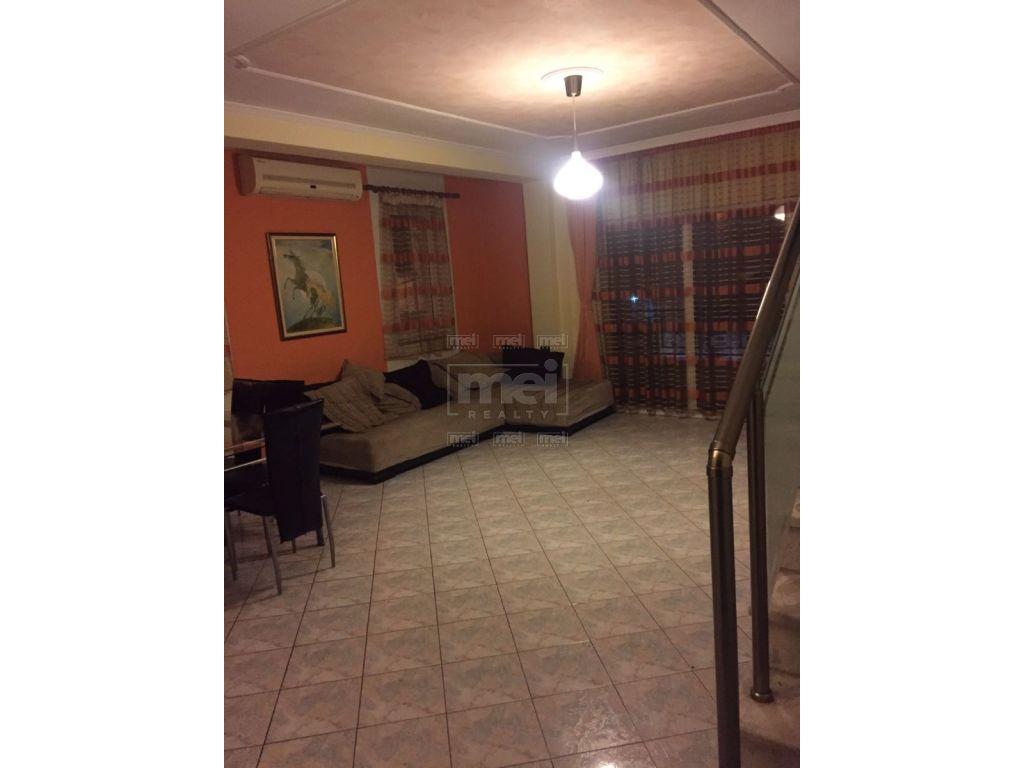 Apartament 2+1 duleks per qira 3