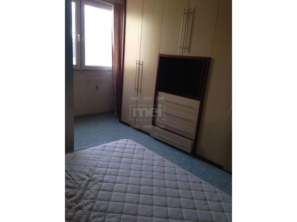 Apartament 2+1 duleks per qira 5