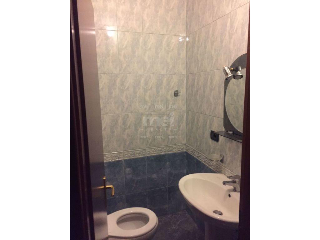 Apartament 2+1 duleks per qira 8