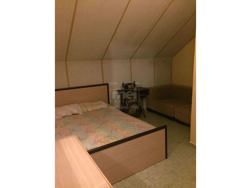Apartament 2+1 duleks per qira 9