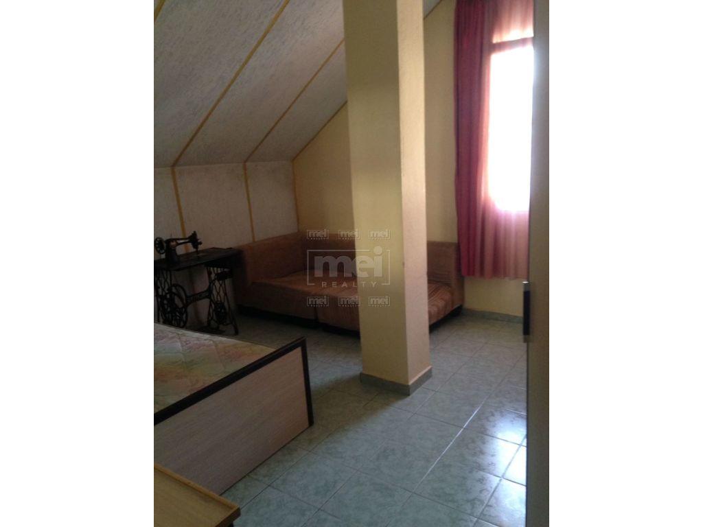 Apartament 2+1 duleks per qira 10