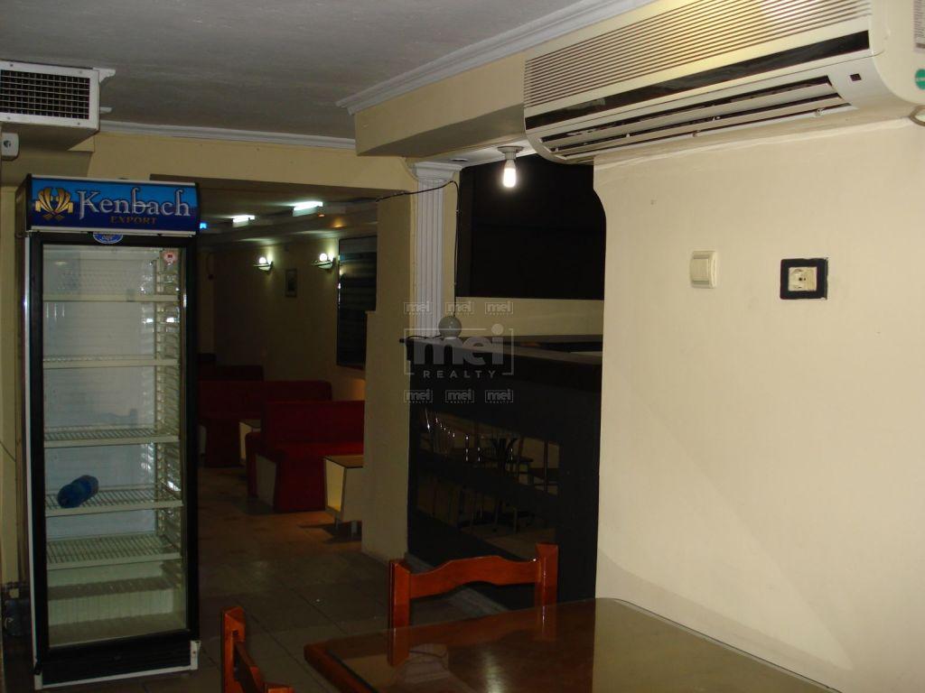 Dyqan per Shitje ne Ali Demi 5