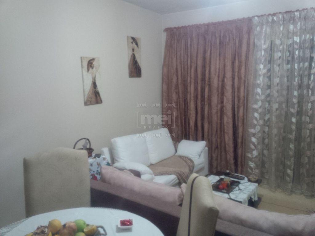 Apartament 2+1 per shitje ne Yzberisht