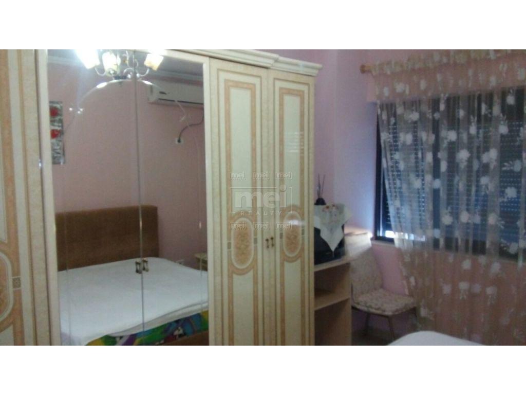 Apartament 2+1 per qira tek Rruga e Kavajes