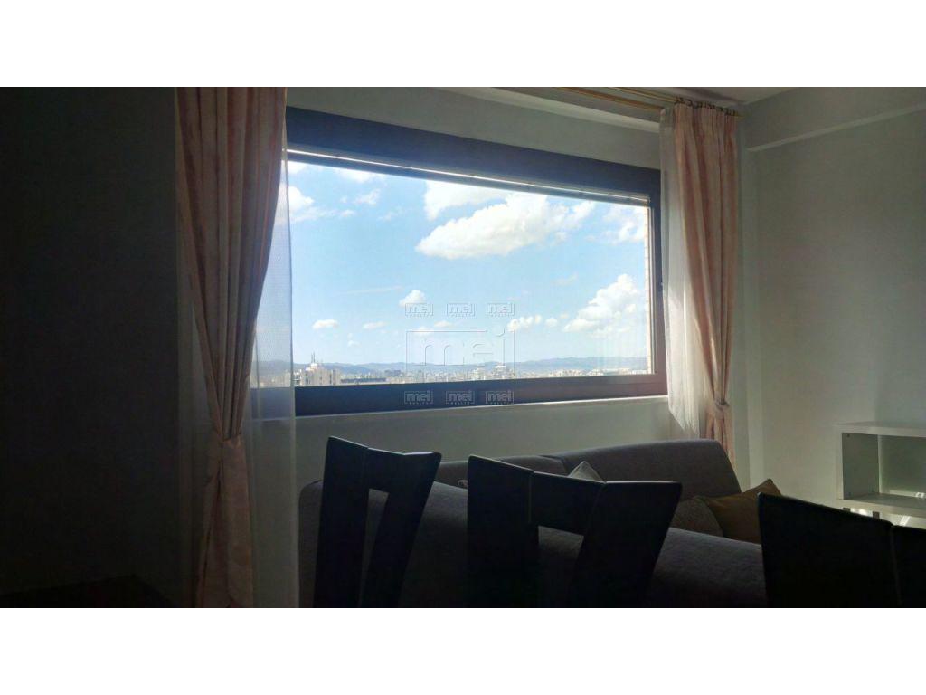 Apartament 3+1 super i mobiluar me qira ne qender te Tiranes.
