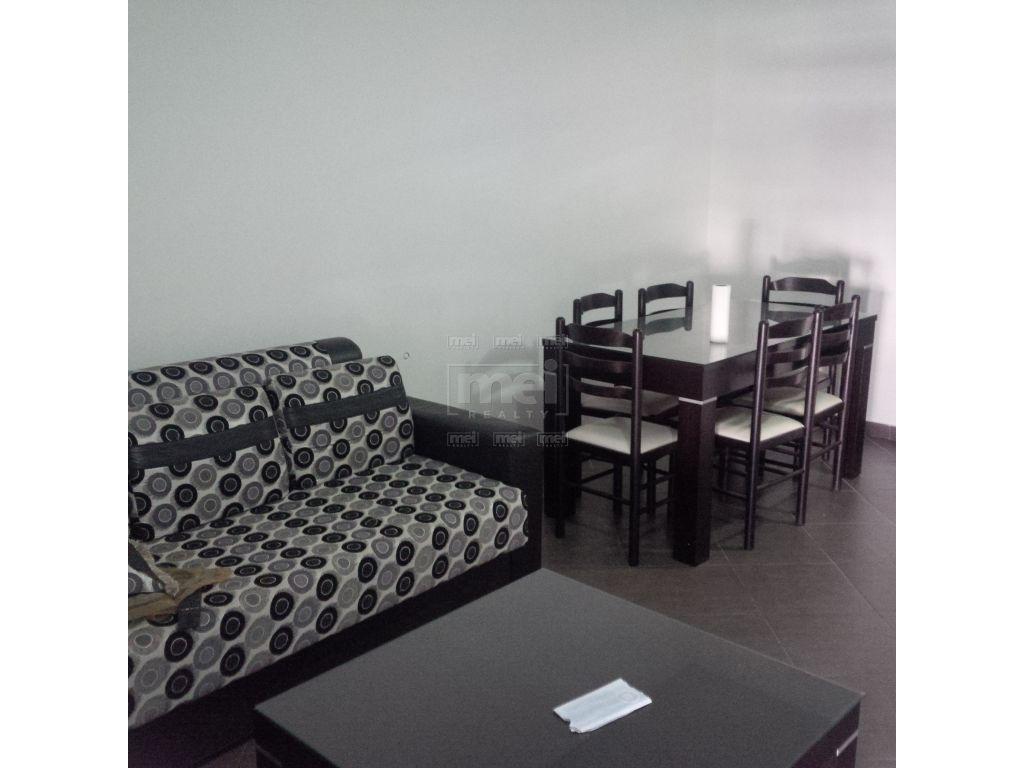 Zogu i Zi, Apartament 2+1 per shitje dhe qira