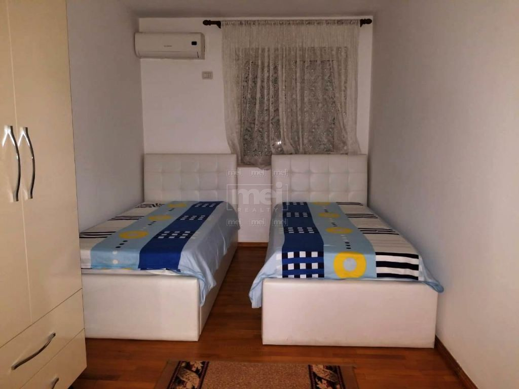 Ne Bllok, Jepet Super Apartament 2+1 me Qira