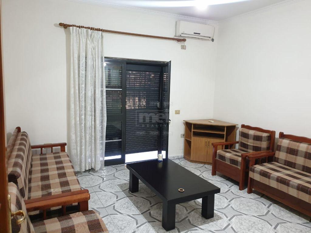 Jepet Me Qira Apartament 2+1Te Vilat Gjermane.