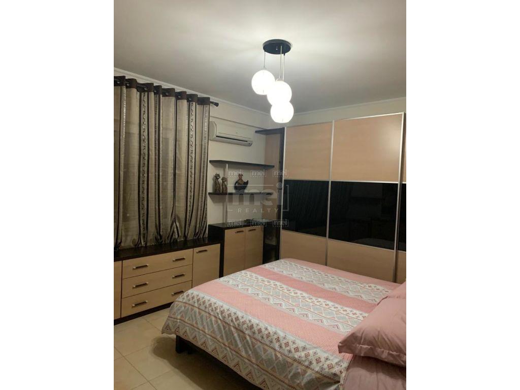 Rruga Ismail Qemali, Prane RTSH, Jepet me Qira Apartament 2+1
