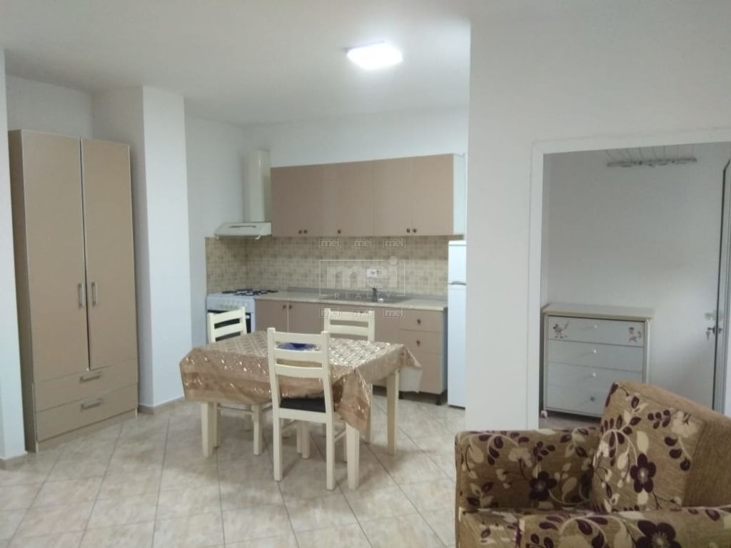 Kompleksi Magnet, Jepet me Qira Apartament 1+1