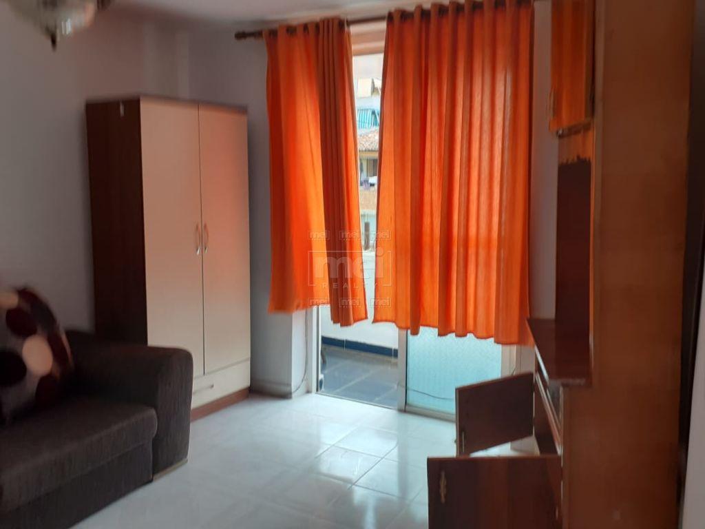Jepet Apartament 2+1 Me Qira Mbrapa Xheko Imperial ,Lidhja E Prizrenit.