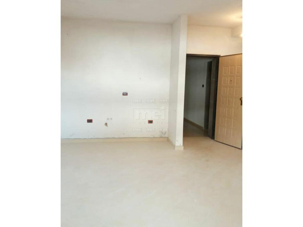 Ne  Vlore  Shitet  Apartamenti  1+1