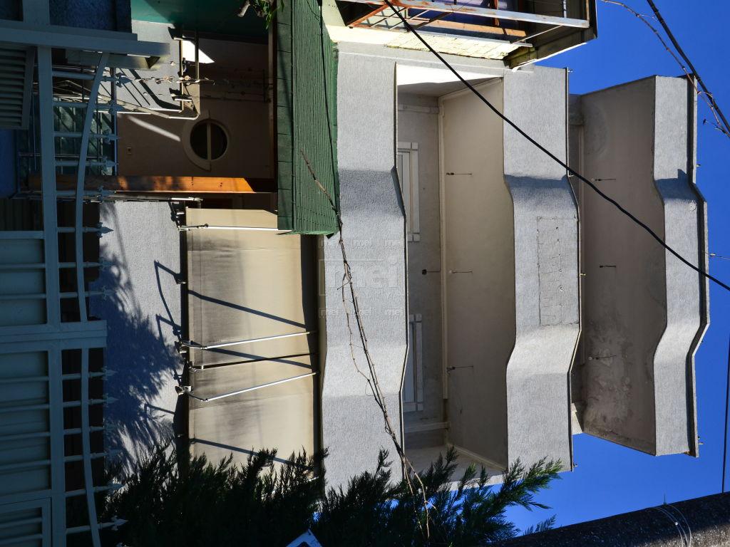 Shitet Objekti 4 katesh me nje kat podrum ne Selite te Vogel