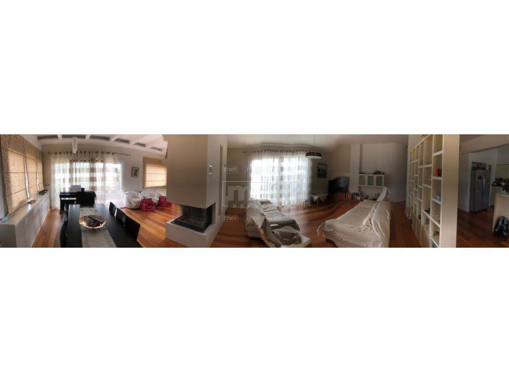 Liqeni artificial, shitet apartament 3+1 7