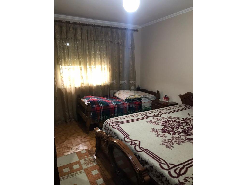 JEPET ME QIRA APARTAMENT 1+1 AFER HOTEL MONDIAL, 21 DHJETORI
