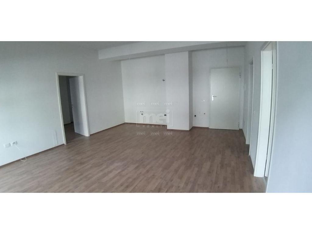 Shitet Apartament 2+1, Ne Ali Dem Tek Mangalem 21.