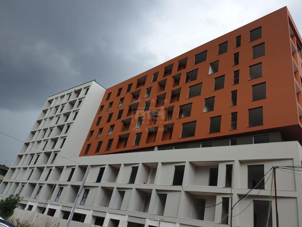 Shitet Apartamenti 2+1+2 Te Rezidenca ASL 0