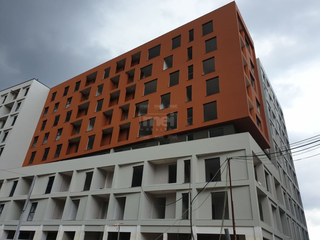 Shitet Apartamenti 2+1+2 Te Rezidenca ASL 1