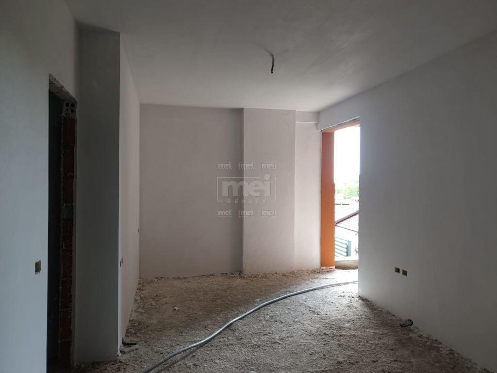 Shitet Apartamenti 2+1+2 Te Rezidenca ASL 4