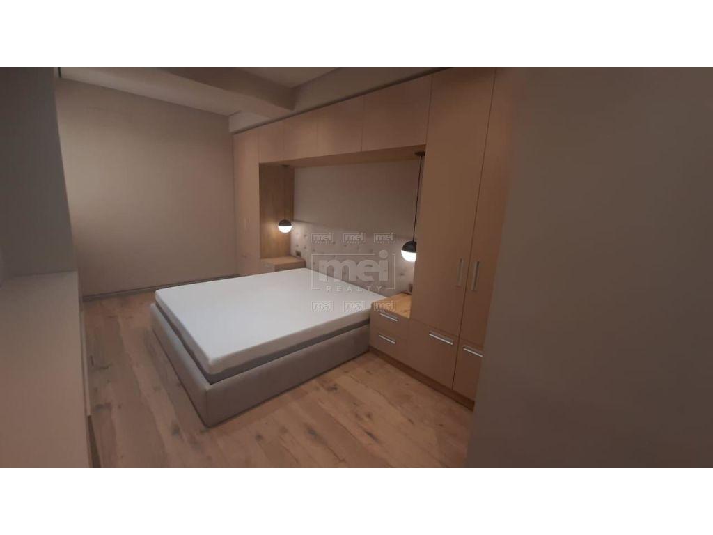 Jepet Me Qira Apartament 2+1+2 Tek Rruga e Kavajes 5