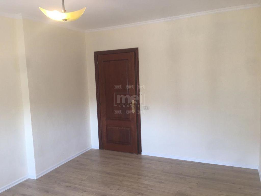 Shitet Apartament 2+1, Tek Fusha Ali Demit. 5