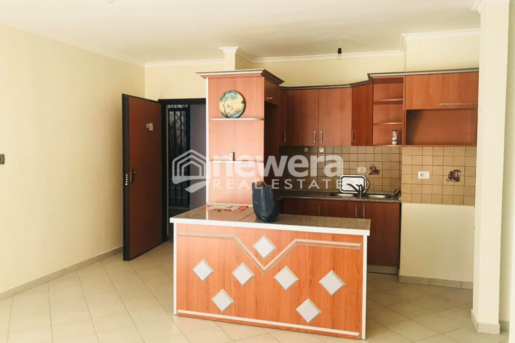 Sell Apartment 2 + 1 in Misto Mame
