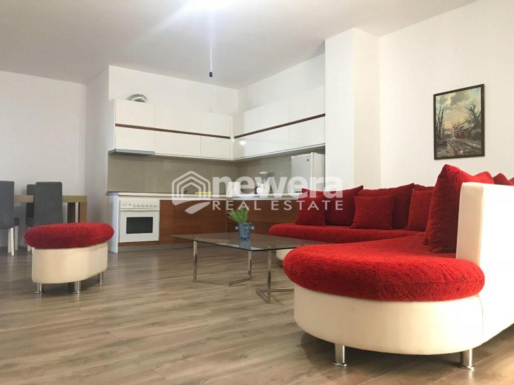 Super Apartament 2+1 pranë Kompleksit Molla