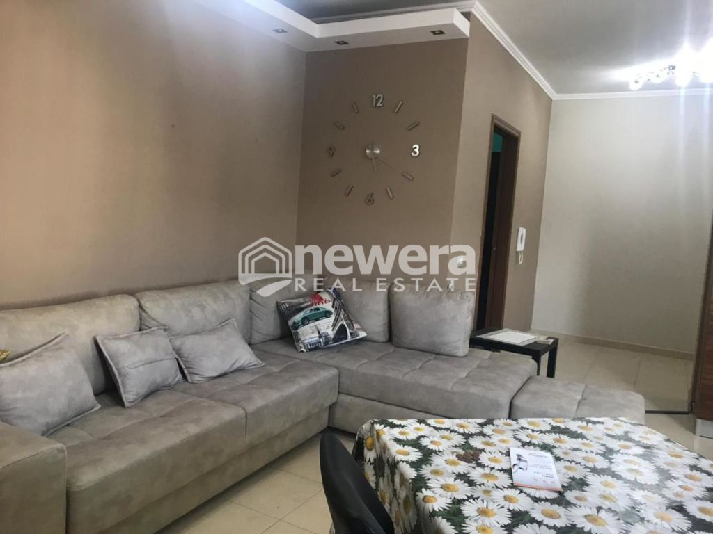 3 + 1 Apartment for Sale in Misto Mame