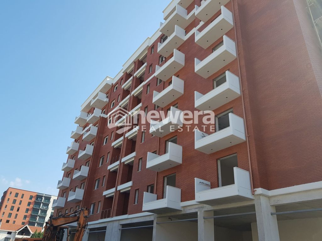 1 bedroom apartment for Sale at Sima Com