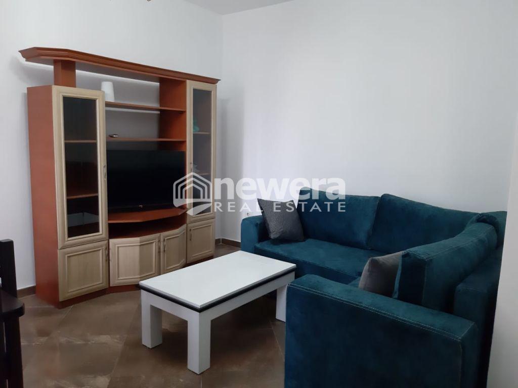 Apartament per Qira 2+1 ne Yzberisht