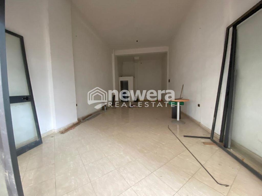 Okazion Shitet Dyqan 950 Euro/m2 me Hipoteke