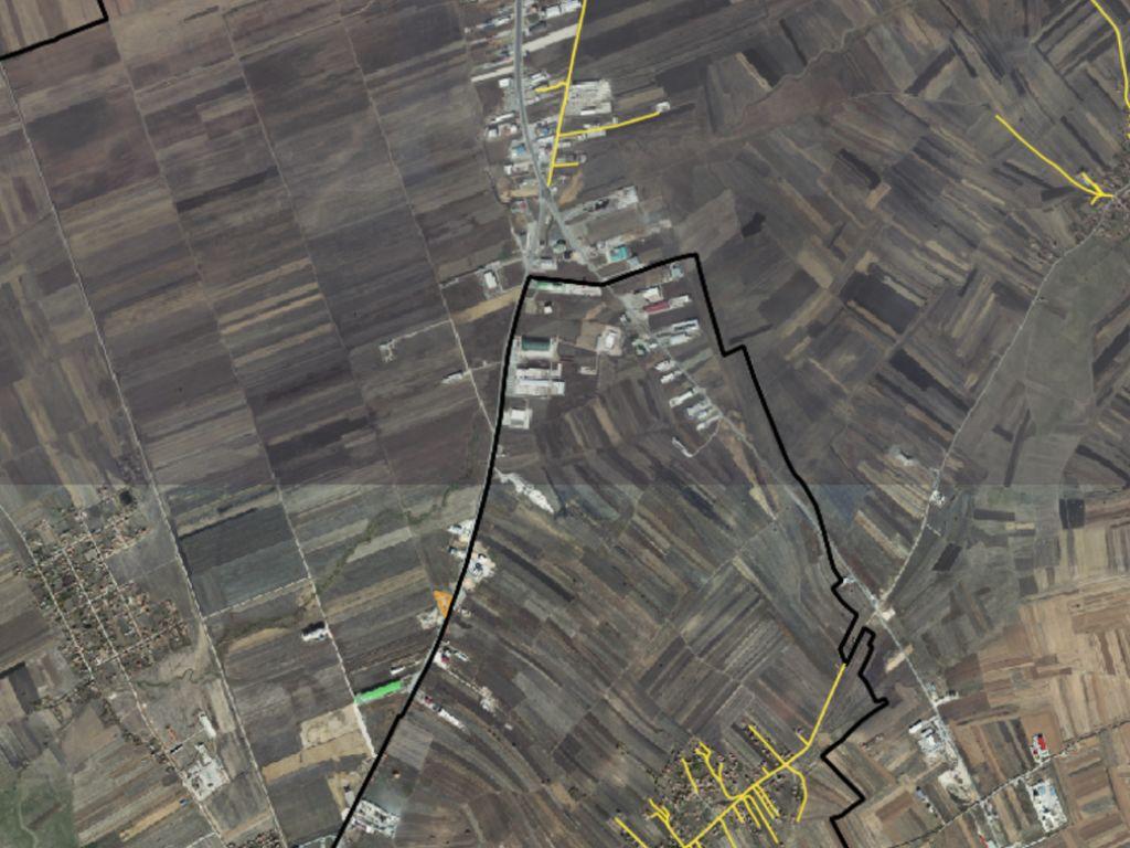 Shitet parcela 40.56ari në Suhadoll - te QMI-ja