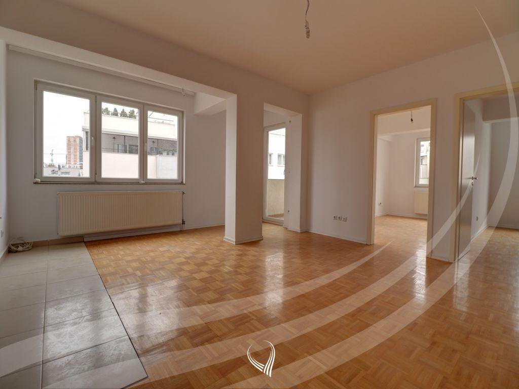 Zyre me 3 hapësira pune në lagjen Arbëria – Dragodan