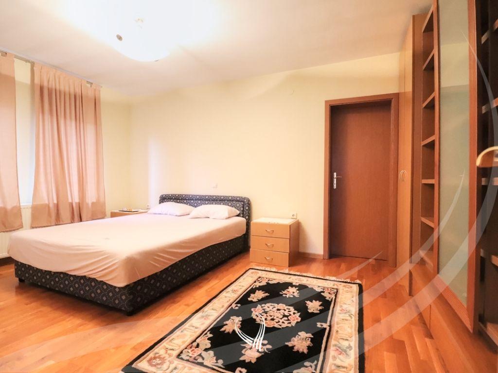 Banesë Duplex 133m2 në shitje në Bregun e Diellit4