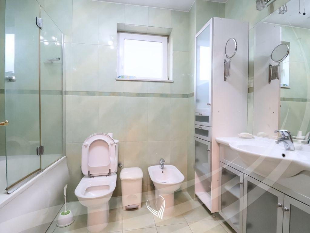 Banesë Duplex 133m2 në shitje në Bregun e Diellit7
