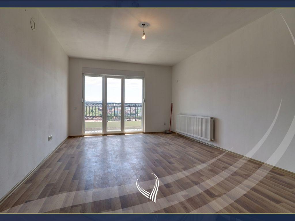 2 bedroom apartment for sale in Mat neighborhood