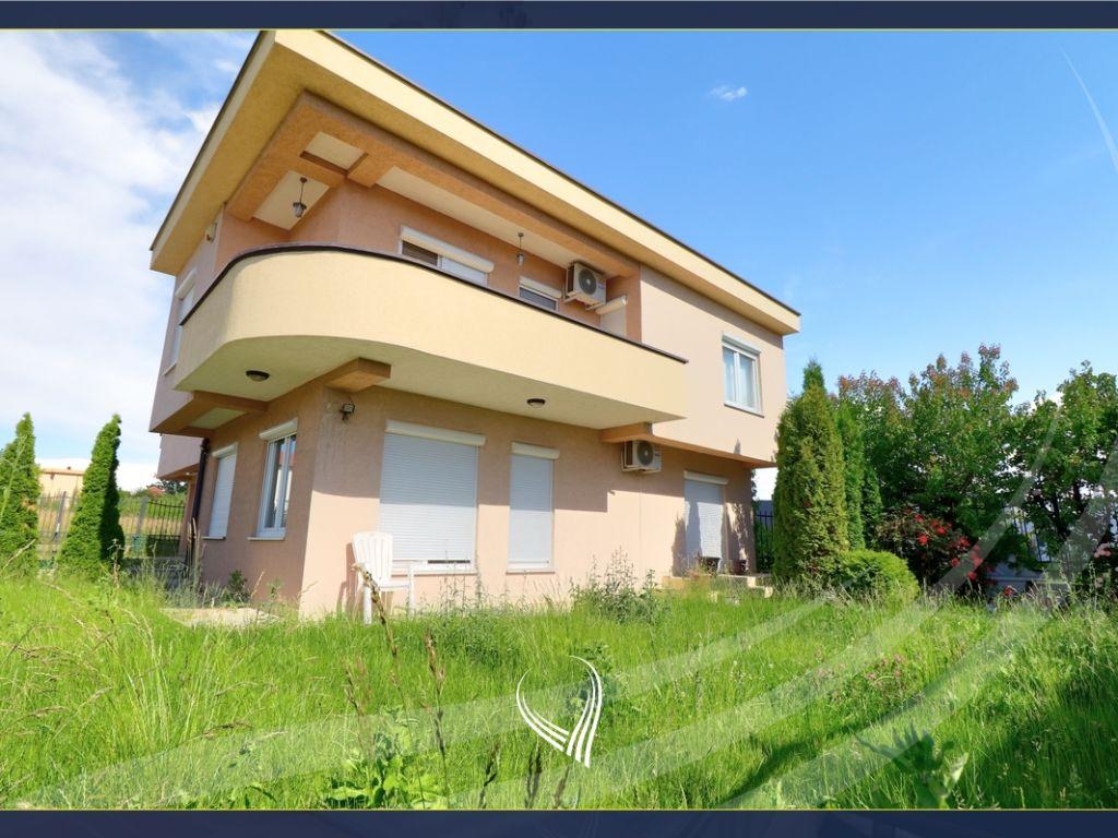 435m2 house for sale in Çagllavica, near Qëndresa neighborhood