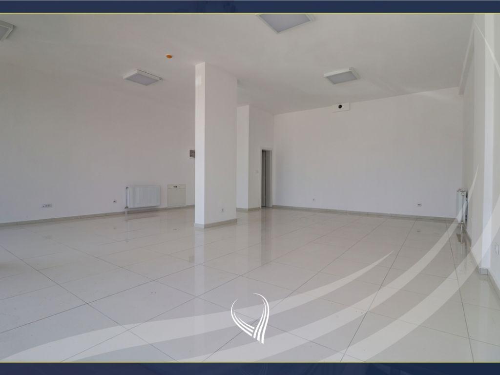 Local 125m2 for rent in Mati 1 neighborhood