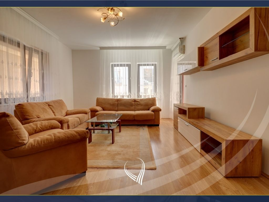 Apartment with 2 bedrooms for rent in Tophane