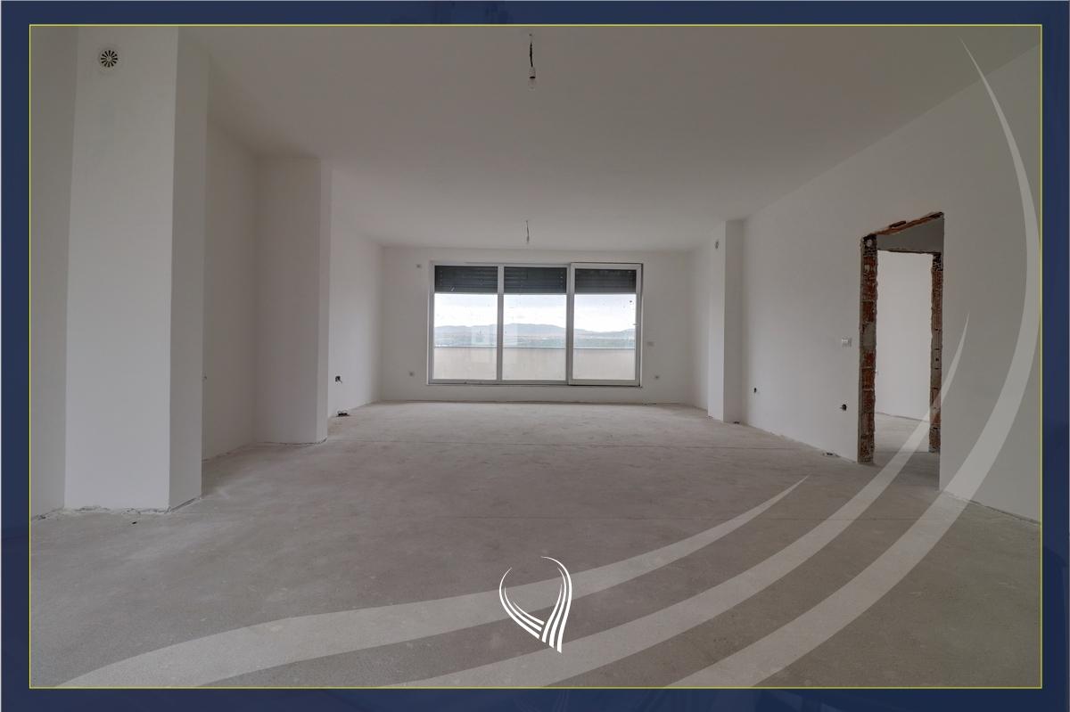 Penthouse me 5 dhoma gjumi në shitje në Mati 1 – KAWA Group
