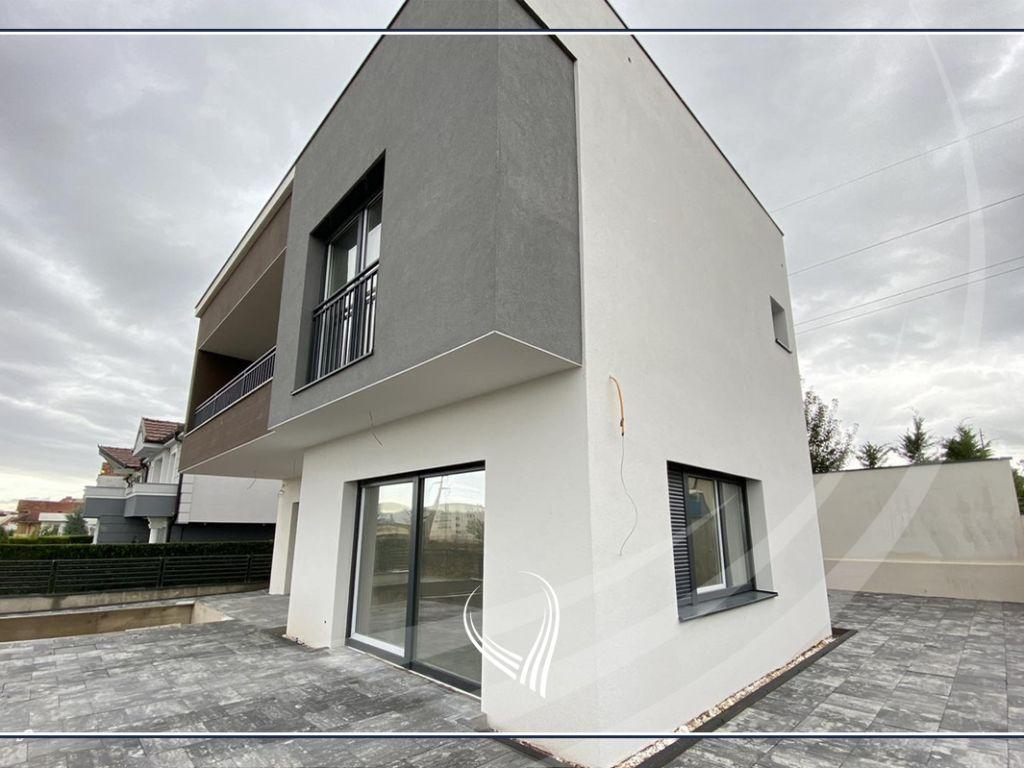 Shtëpi 240m2 në shitje në Çagllavicë– mbrapa Fortesa Home3