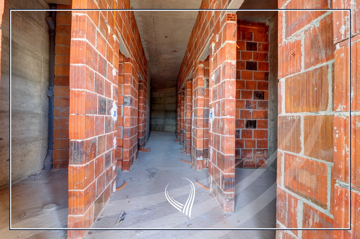 Lokal per Fitnes 1323.5 m2 me Qira në Prishtina e re - Hill Residence6